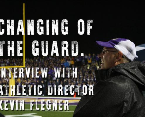 kevin-flegner-athleticdirector
